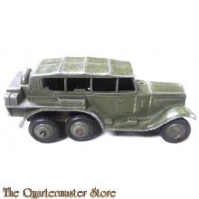 152b Reconnaissance Car
