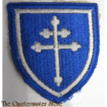 79th Infantry Division