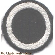 Sleeve patch 1th Corps