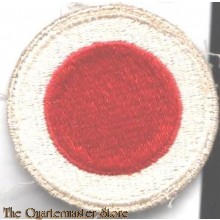 Sleeve patch 37th Infantry Division