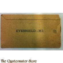 Gasbril US Army M1