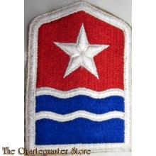 Mouwembleem US Middle East Command (Sleeve badge  US Middle East Command )