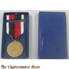 Army of Occupation Medal (Japan)