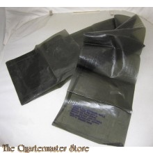 Rifle cover waterproof