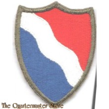 South Defence Command