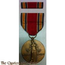 WW 2 Victory Medal